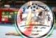 نادي الاقصى يفتح باب تسجيل بممارسة و تعليم رياضة الجمباز